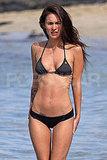 17. Megan Fox