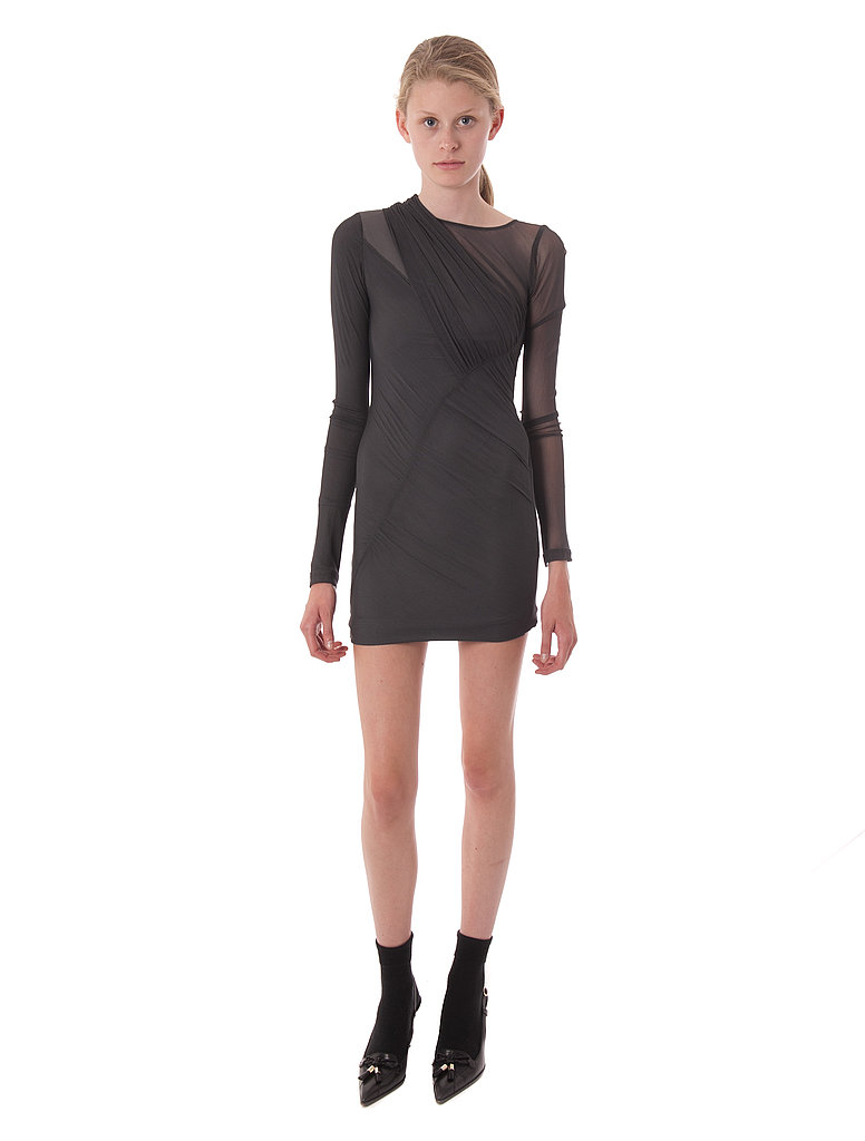 Rag & Bone Dress ($100)