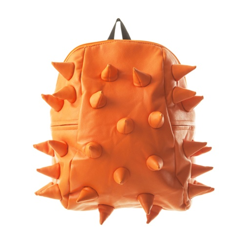 MadPax Spiketus Rex Backpack ($65)