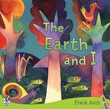 The Earth and I ($7)