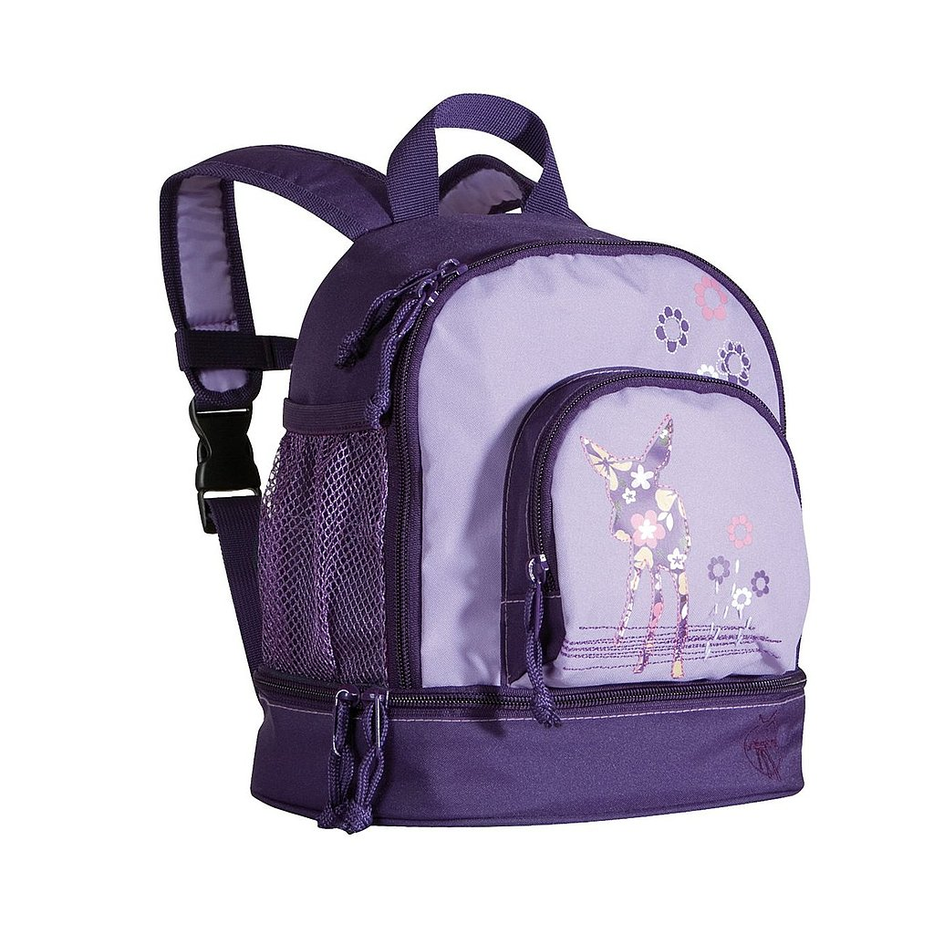 Lassig Kids Mini Backpack ($34)