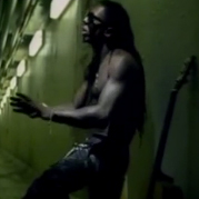 "Lil Wayne ""How to Love"" Music Video"