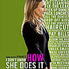 I Don&#039;t Know How She Does It Movie Poster