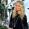 Nicole Richie&#039;s Boho Style