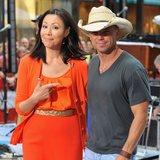Ann Curry, 66