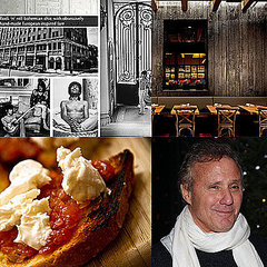 Five Restaurants Opening in Chicago Fall 2011