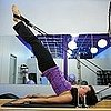 Discounted Classes at Chicago's Posture Perfect Pilates