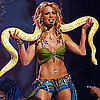 Britney Spears VMA Performances