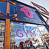 Deal on Workout Classes at 220 Second to None in Santa Monica