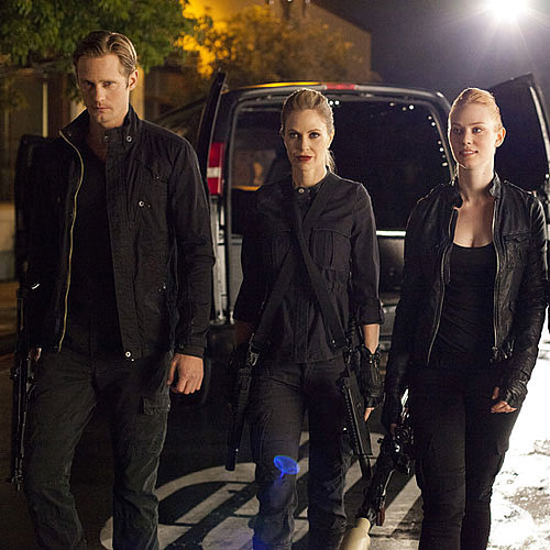 "True Blood Recap, ""Burning Down the House"""