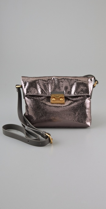Marc by Marc Jacobs Snake on a Wire Percy Bag ($188)