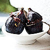 Healthy Fig Recipes