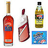 Best Food Products For September 2011