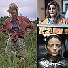 Female Scientists in Movies