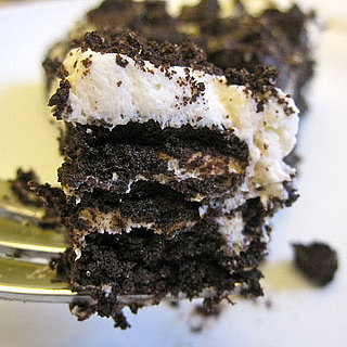 Recipe for Icebox Cake