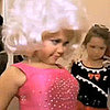 Girl Dresses as Dolly Parton on Toddlers &amp; Tiaras