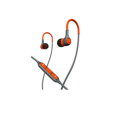 Ultimate Ears 300vi Noise-Isolating Headset