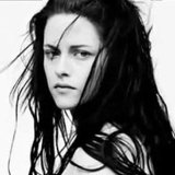 "Kristen Stewart in Music Video For ""I Was Broken"""