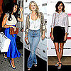 CelebStyle Smarts  How Well Do You Know Your Celebrity Style?