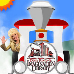 Free Books For Preschoolers From Dolly Parton's Imagination Library