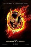 The Hunger Games Movie (Paramore for the movie theme song!) 