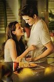NEW Adorable Breaking Dawn Edward-Bella Still