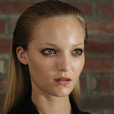 The Hyper-Defined Eyes at Cushnie et Ochs