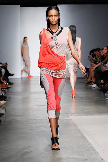 VPL Spring 2012