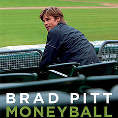 Free Tickets to Moneyball SF