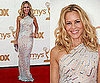 Emmys: Maria Bello