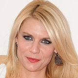 Claire Danes: The Eyes Have It