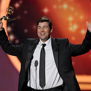 Fans React to Emmy Winners 2011