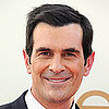 Ty Burrell Wins Emmy For Best Supporting Actor, Comedy 2011