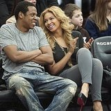 Beyonce and Jay-Z Favorite NYC Restaurants and Places