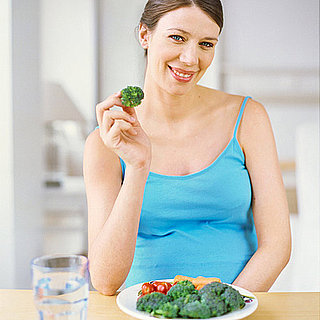 Tips For Maintaining a Vegan Diet During Pregnancy