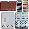Missoni For Target Tech Accessories