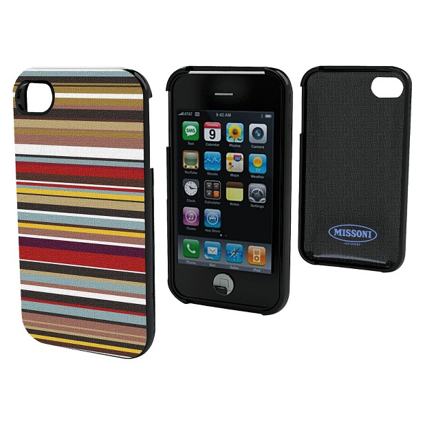 Horizontal Case ($30)