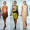 Reed Krakoff: Spring 2012