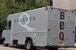 Fall Food Trucks: Lillie's Q