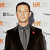 Joseph Gordon-Levitt Quotes About The Dark Knight Rises