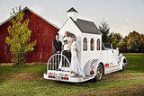 Fastest Wedding Chapel