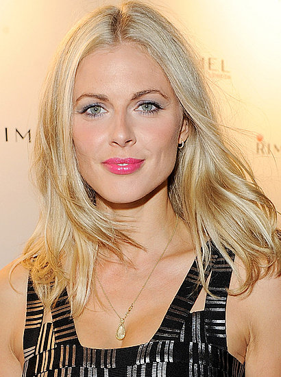 Donna Air