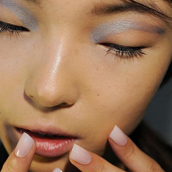 Secrets of Phillip Lim's Kite-Inspired Beauty Look