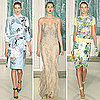 Erdem: Spring 2012