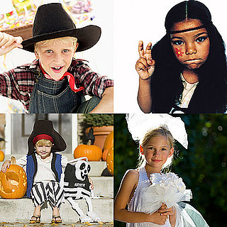 Thrift Store Halloween Costumes For Kids