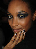 Chic Graphite: If Smoky Eyes Are Your Best Friend