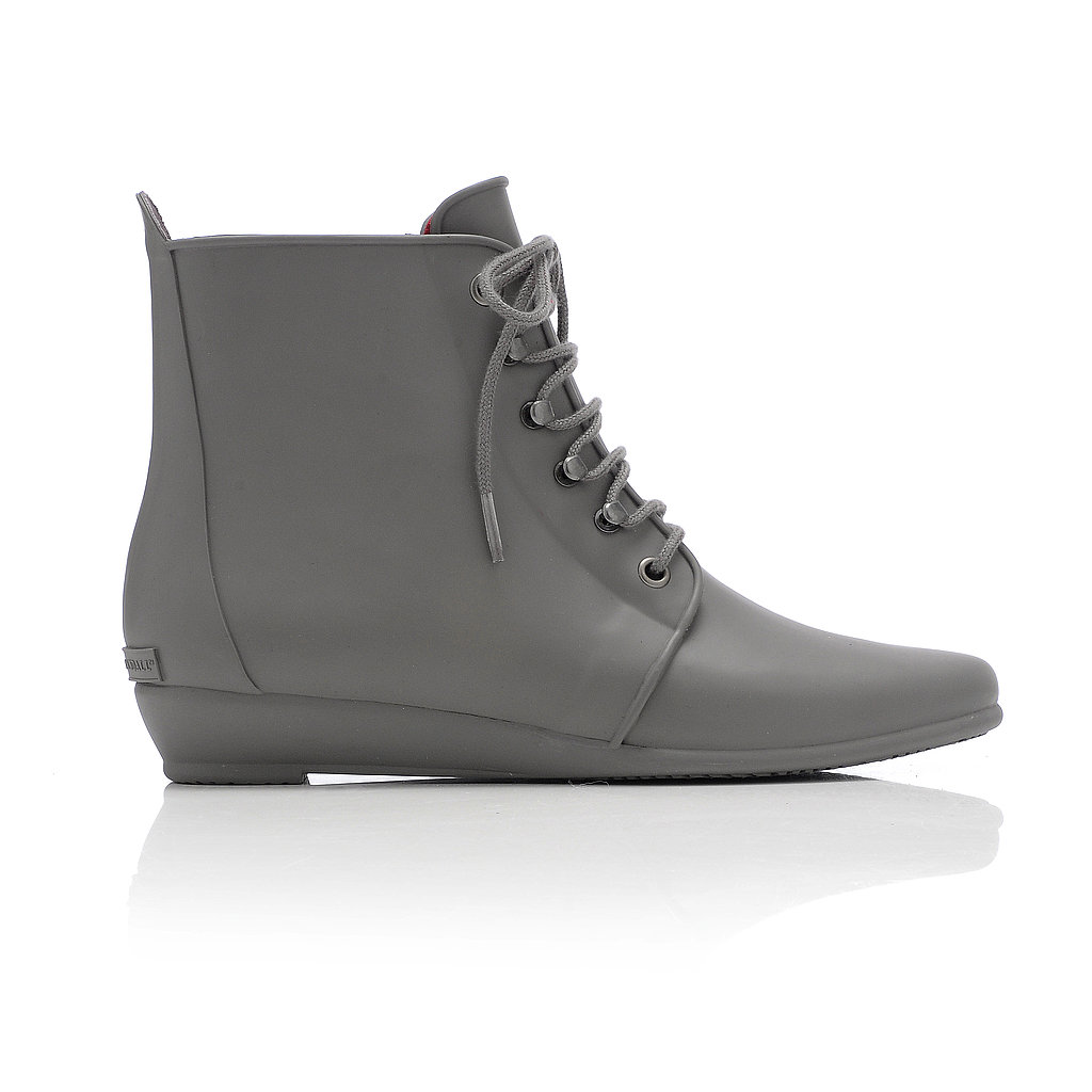 Loeffler Randall Debuts Cool New Rain Boot Styles For Fall