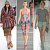 London Fashion Week Best Looks