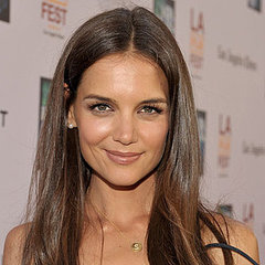 Katie Holmes Mother on Katie Holmes Will Play How I Met Your Mother S Slutty Pumpkin