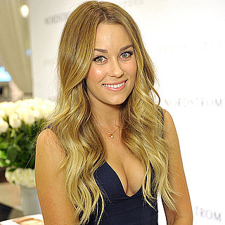 Lauren Conrad Is Developing a Beauty Line